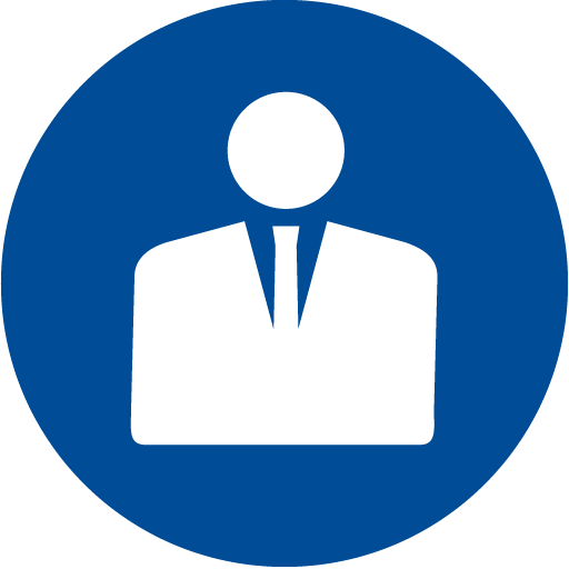 Software Consulting Icon Www Pixshark Com Images