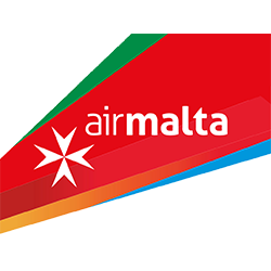 Air Malta | ICON