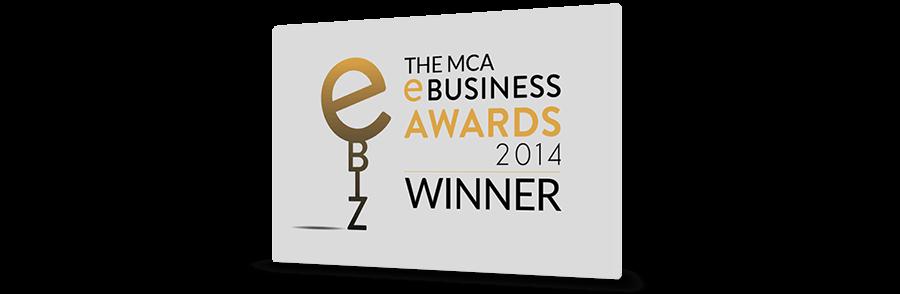 e-biz-award