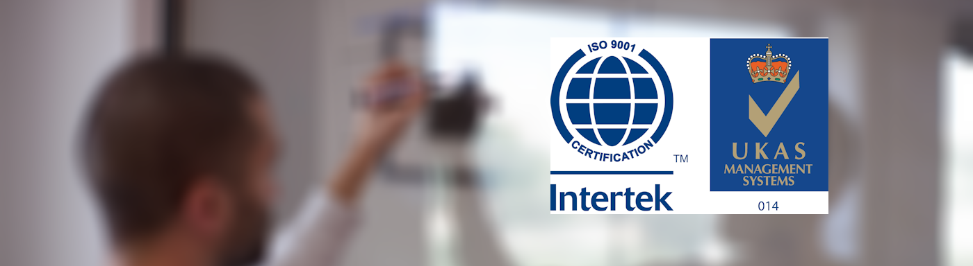 iso article banner