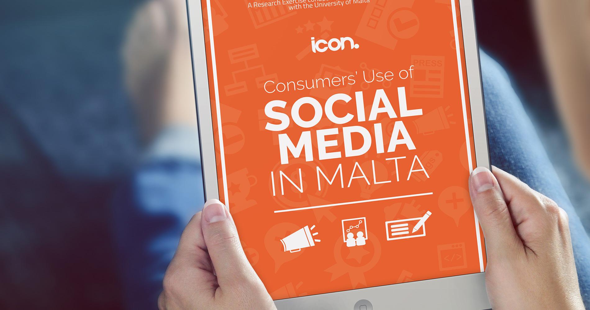 'Social Media & Trends in Online Retail' Seminar