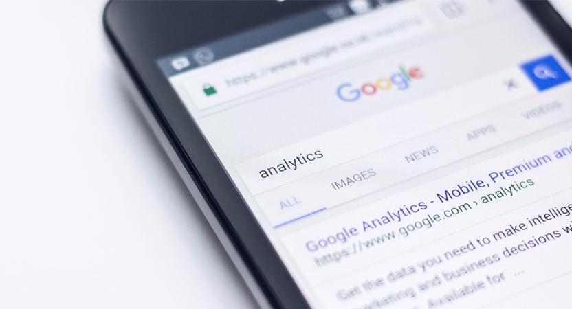 2017 Key Trends in Digital Marketing