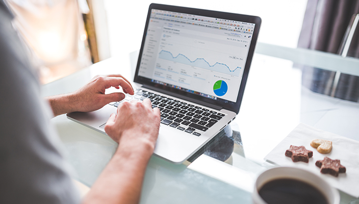 SEO Techniques to Help Your Business