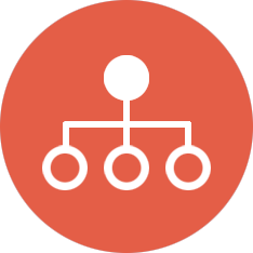 Services | ICON