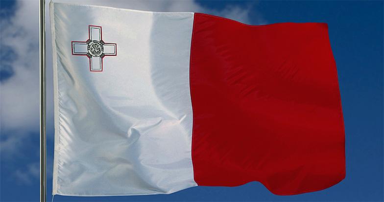Malta Elections 2017