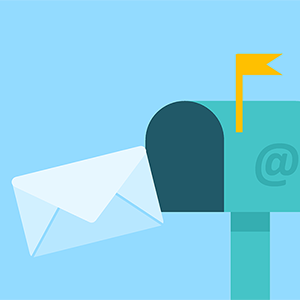 Improve Your Email Click-Through Rate