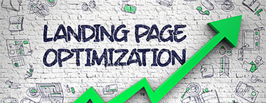 qualities of a good landing page