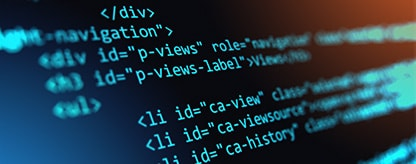 php framework coding