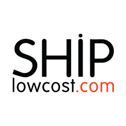 Ship Low Cost case study